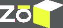 Logotipo Zo